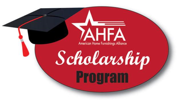 A)-Scholarship-Logo2