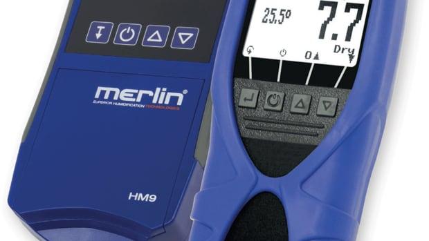 A)-Merlin-HM9-EVO-b9e36cf4-1920w
