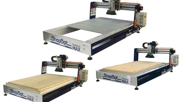 ShopBot-Desktop-Max-table-options