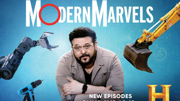 A)-Modern-Marvels-logo