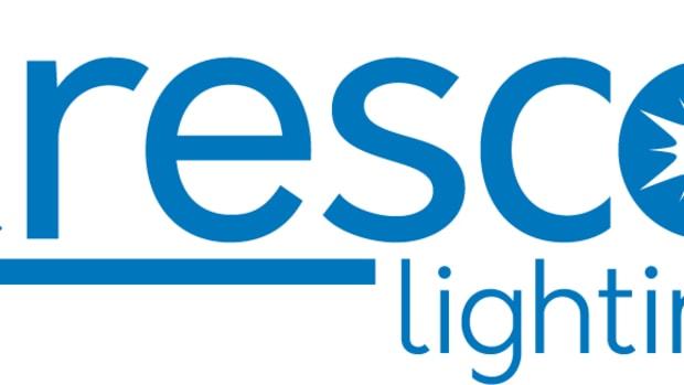 TrescoLighting_Logo