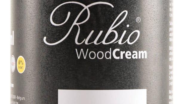 Rubio-2