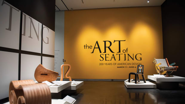 A)-TheArtOfSeating_CC4