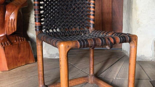 C)-Hessian_Hills_Chair