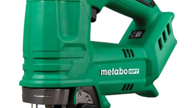 Metabo-2