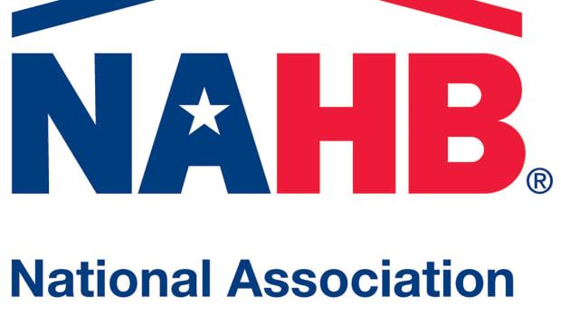 A)-NAHB-logo
