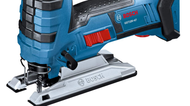 A)-cordless-jig-saw-18v-GST18V-47-bosch-beautyshot