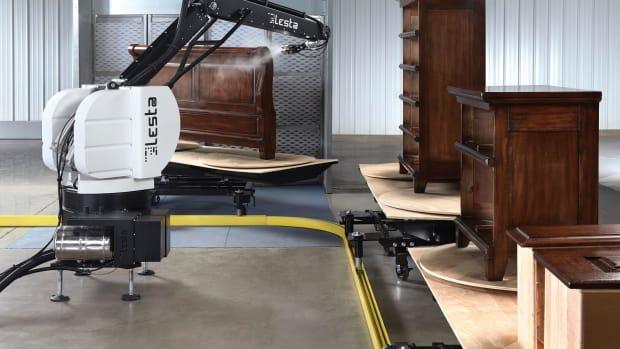 A)-Lesta-Furniture-Cart-Solution
