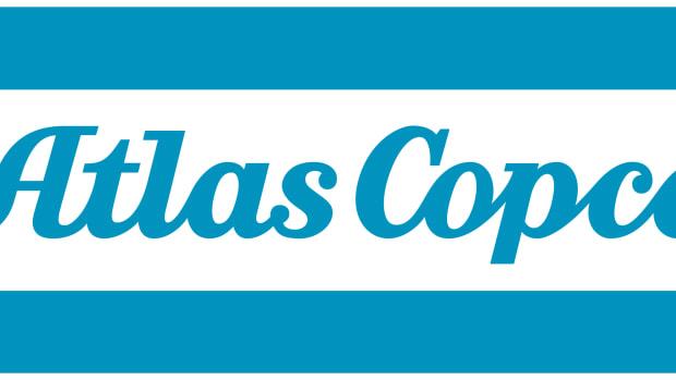Atlas-Copco-Logo.svg
