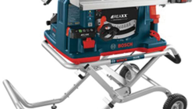 Table saw suit nets 15 million verdict woodshop news itc confirms ruling in reaxx table saw suit greentooth Image collections