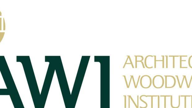 AWI-logo-transparent
