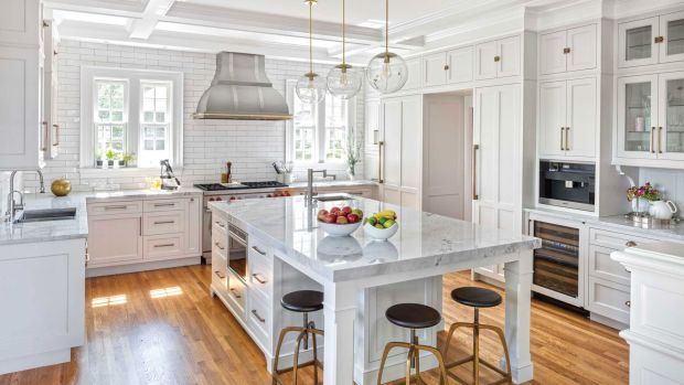 -feature-photo---white-kitchen-higher-res