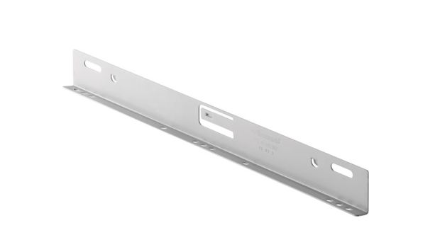 accuride-clip-on-bracket-