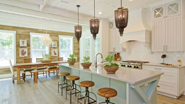 light-and-airy-white-kitchen-by-river-city