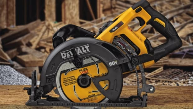 dewalt-7-1/4-in-worm-drive-style-saw-model-DCS577