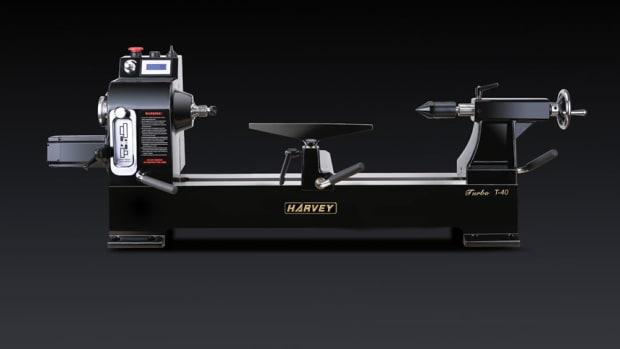 harvey-turbo-t-40-lathe-with-centers