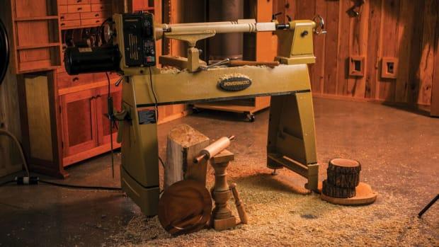 powermatic-3520C-lathe
