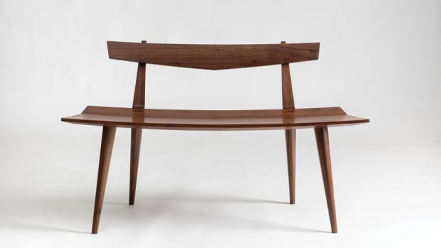 aled-lewis-chair