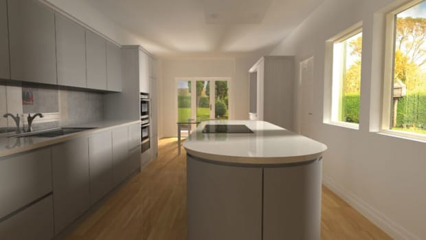 kitchen-rendering-with-cabVision-v11