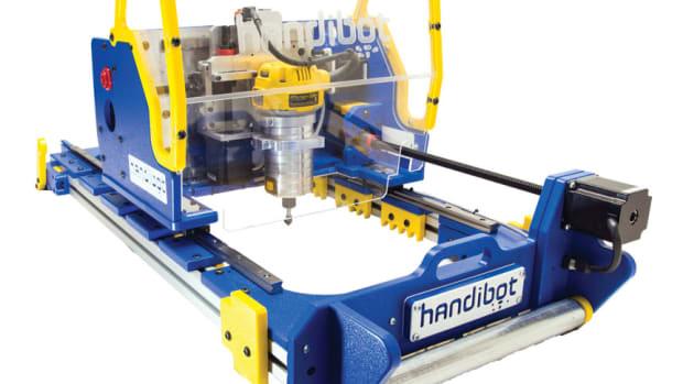 handibot-large-sheet-tool