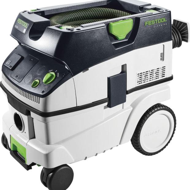 festool-updated-ct-dust-extractor