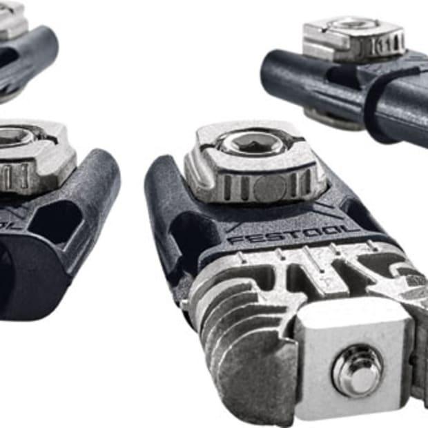 Festool-new-Domino-connectors
