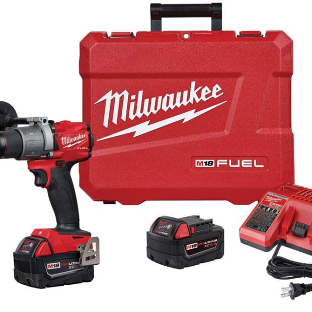 milwaukee-m18-fuel-kit