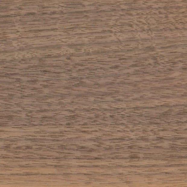 walnut-wood-plank