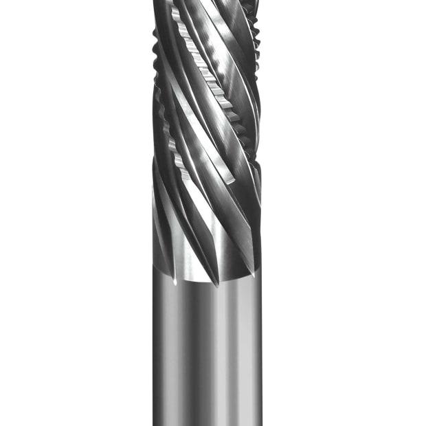 Vortex-Tool-Company-Series-9852_1800