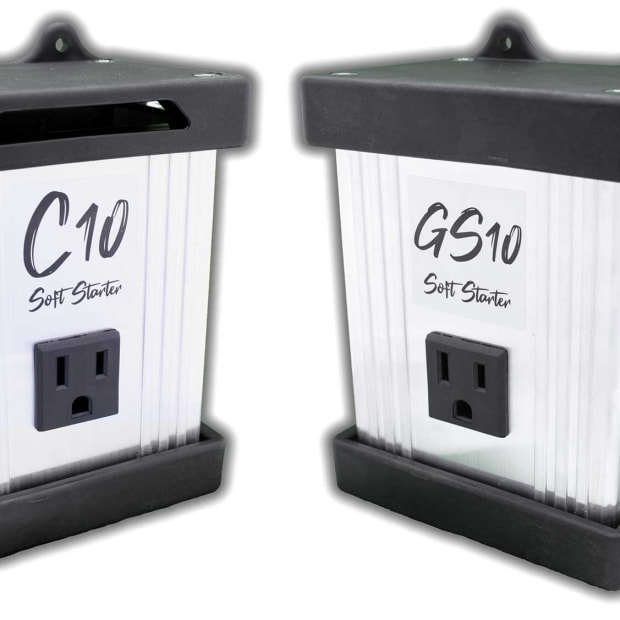 A)-Soft-Starter-models-C10.GS10_1800
