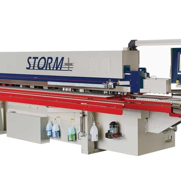 A)-STORM-PLUS_1800