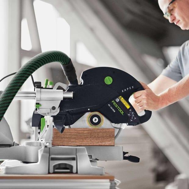 A)-Festool-KS-120-miter-saw_1800