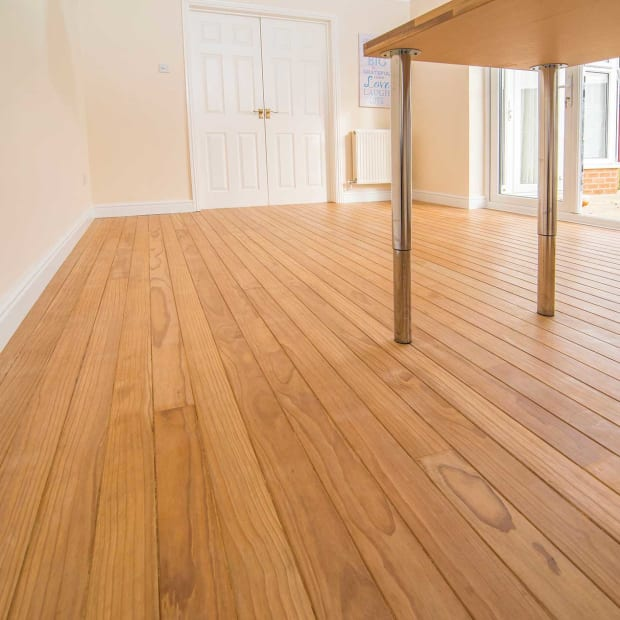 A)-Lignia-flooring_1800