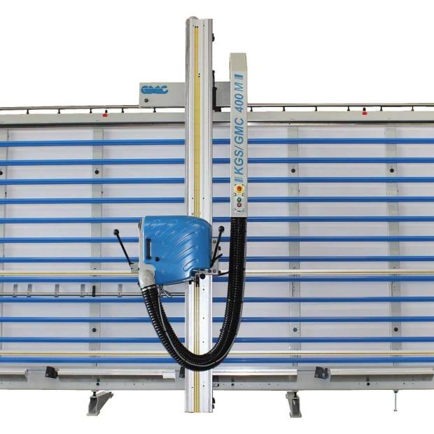 A)-KGS-GMC-400-M-vertical-saw_1800