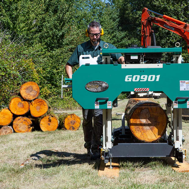 Grizzly-portable-sawmill_1800