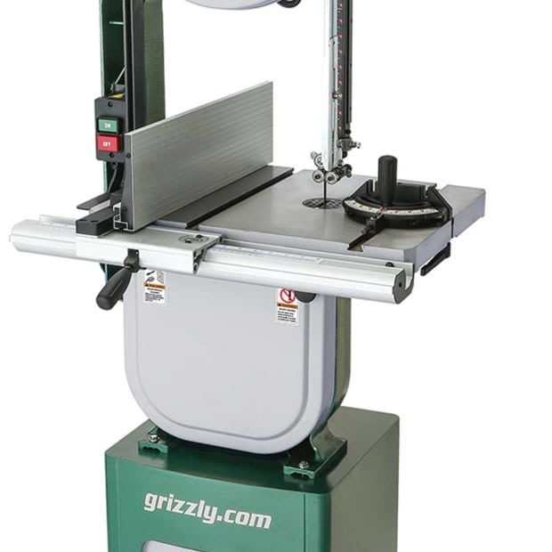 A)-Grizzly-bandsaw-G0555XH_1800