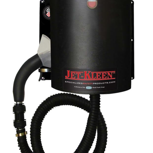 JET-KLEEN_Wall-portable_1800