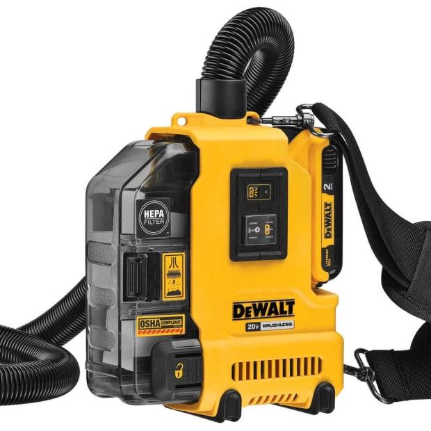 DeWalt-dust-extractor_1800