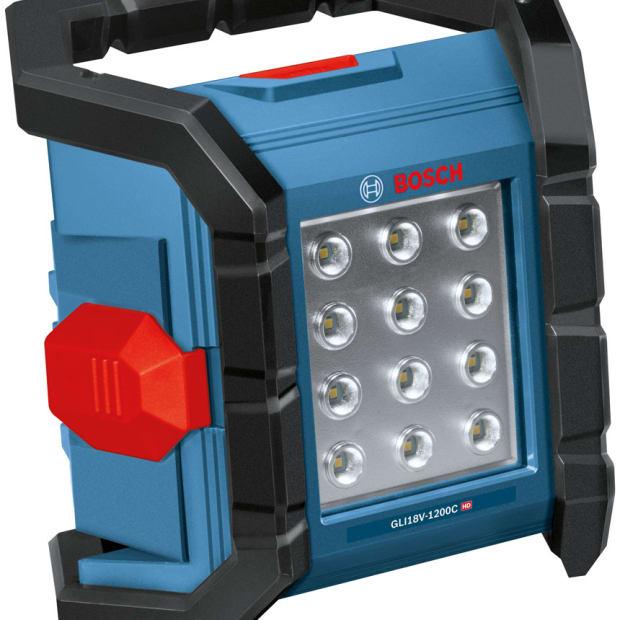Bosch-Lightx860