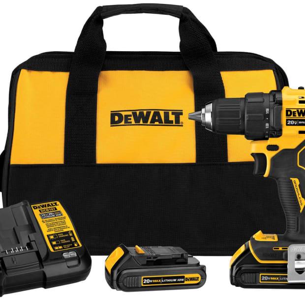 A)-DeWalt-DCD708C2_K1_1800