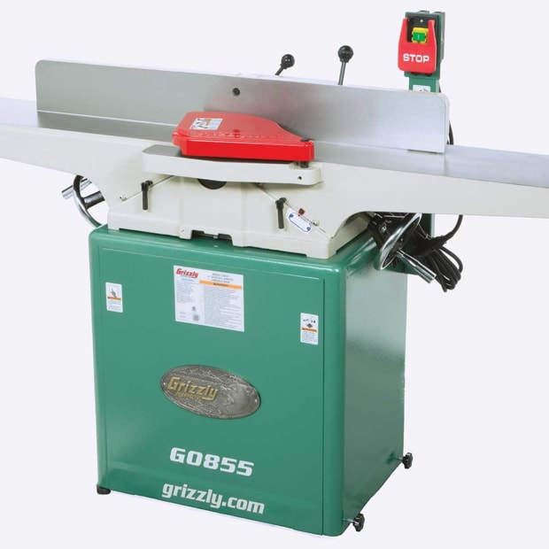 Grizzly-jointer_EDIT_1800