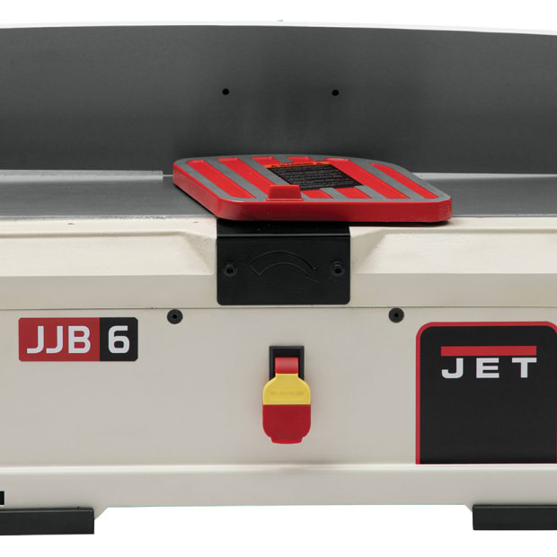 A)-Jet-6-jointer