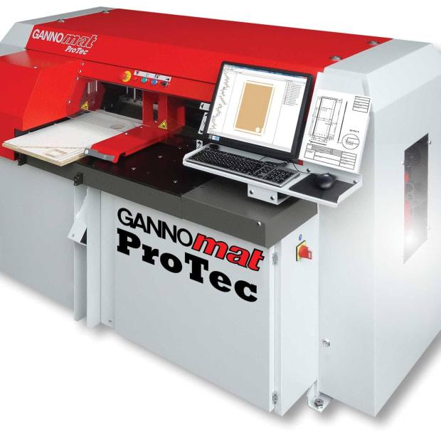 A)-Martin-Gannomat-ProTec-CNC_1800