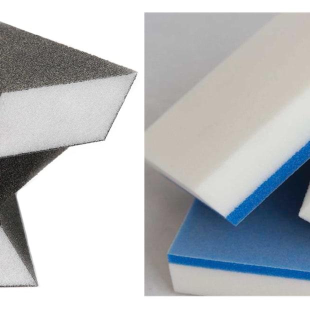 Abrapower-Dual-Angle-and-Magic-Sand_1800