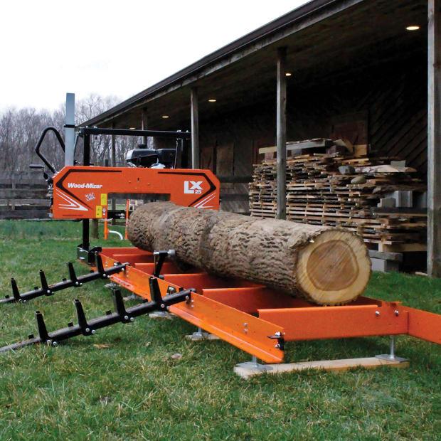 A)-Wood-Mixer-LX25