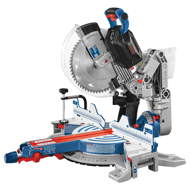 A)-Bosch-Profactor-Miter-Saw