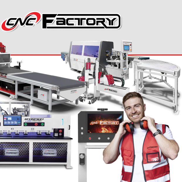 A)-CNC-Factory-Working-Cell