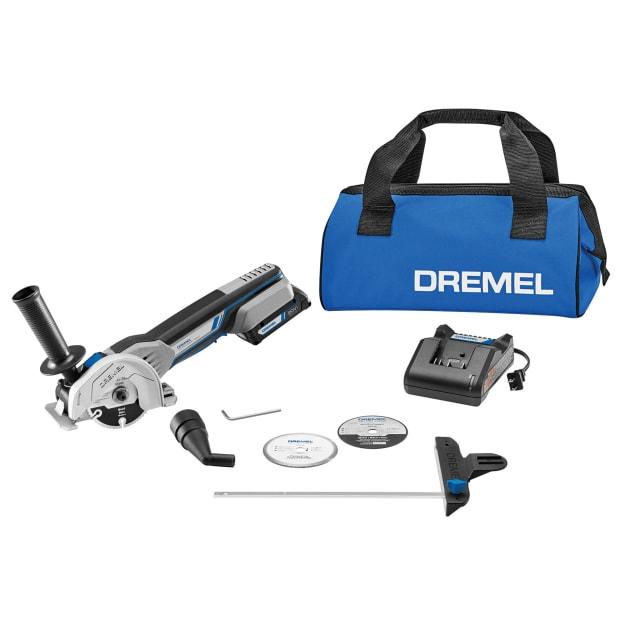 A)-Dremel-US20V-01-Kit