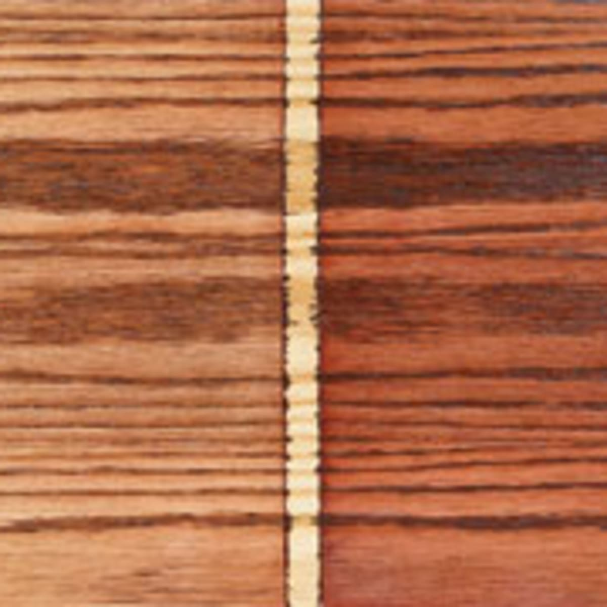 Seven Ways To A Richer And Darker Finish Woodshop News