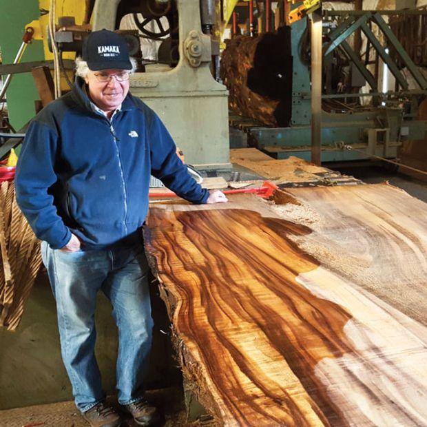 rick-hearne-with-koa-wood-slab